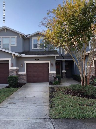 Jacksonville, FL home for sale located at 8874 Shell Island Dr, Jacksonville, FL 32216