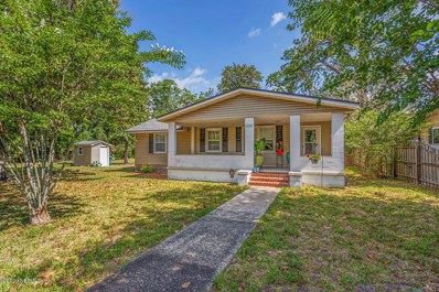 Jacksonville, FL home for sale located at 8165 Ramona Blvd W, Jacksonville, FL 32221