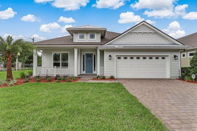 Fernandina Beach, FL home for sale located at 85011 Floridian Dr UNIT 053, Fernandina Beach, FL 32034