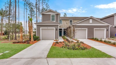 St Johns, FL home for sale located at 160 Scotch Pebble Dr, St Johns, FL 32259