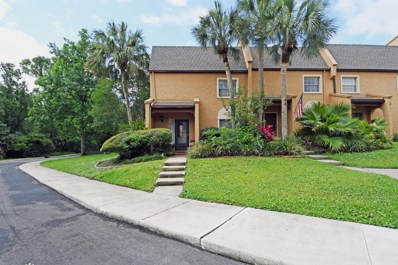 341 Greencastle Dr UNIT 49, Jacksonville, FL 32225 - #: 1055578