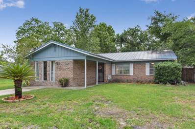 Jacksonville, FL home for sale located at 1055 Stokes St, Jacksonville, FL 32221