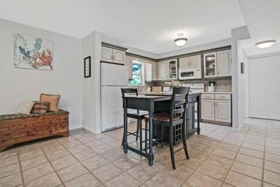 Atlantic Beach, FL home for sale located at 1870 Seminole Rd, Atlantic Beach, FL 32233