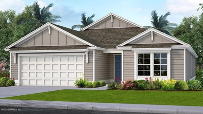 34 Ferris Dr, St Augustine, FL 32084 - #: 1055588