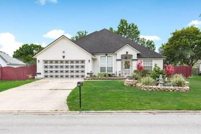 Jacksonville, FL home for sale located at 9678 Mayville Dr S, Jacksonville, FL 32222