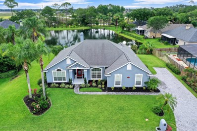 Jacksonville, FL home for sale located at 2133 Sound Overlook Dr E, Jacksonville, FL 32224
