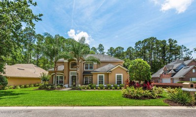 Jacksonville, FL home for sale located at 3824 Reds Gait Ln, Jacksonville, FL 32223