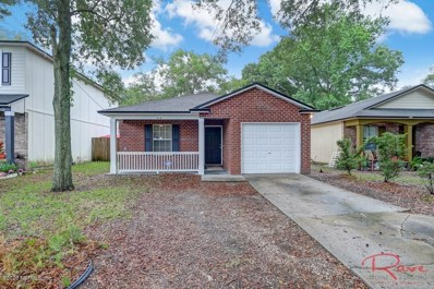Jacksonville, FL home for sale located at 8119 Woods Ave, Jacksonville, FL 32216