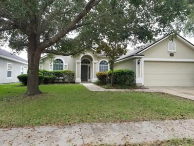 Orange Park, FL home for sale located at 3023 Stonewood Way, Orange Park, FL 32065