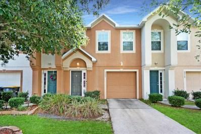 8220 Halls Hammock Ct, Jacksonville, FL 32244 - #: 1055634