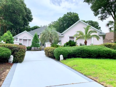 13714 Bromley Point Dr, Jacksonville, FL 32225 - #: 1055637