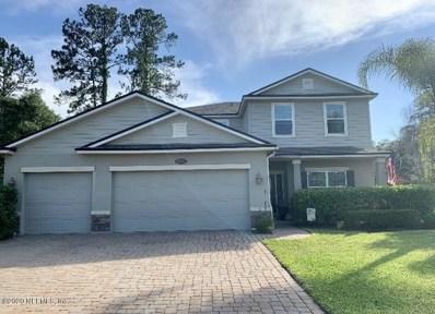 Jacksonville, FL home for sale located at 11806 Jaylin Ct, Jacksonville, FL 32223