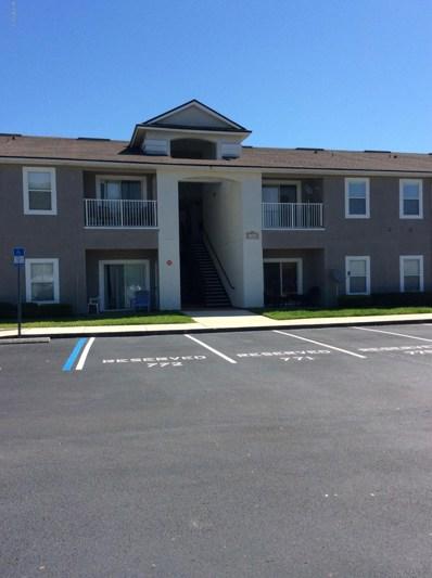 Jacksonville, FL home for sale located at 7920 Merrill Rd UNIT 908, Jacksonville, FL 32277
