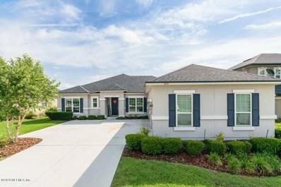 Middleburg, FL home for sale located at 1059 Wetland Ridge Cir, Middleburg, FL 32068