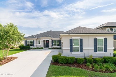 Middleburg, FL home for sale located at 1059 Wetland Ridge Cir, Middleburg, FL 32068