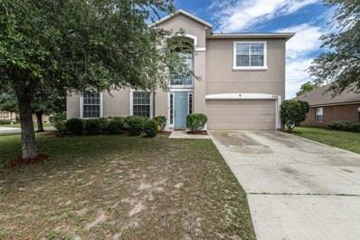 Orange Park, FL home for sale located at 3301 Horseshoe Trail Dr, Orange Park, FL 32065