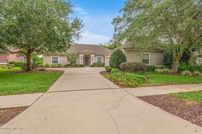 St Augustine, FL home for sale located at 501 Sebastian Square, St Augustine, FL 32095