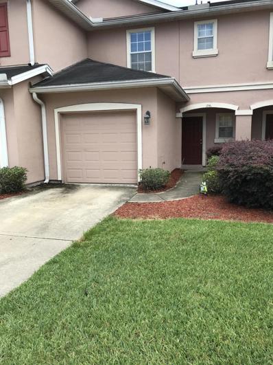 Jacksonville, FL home for sale located at 1746 Biscayne Bay Cir, Jacksonville, FL 32218