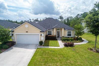 15909 Bainebridge Dr, Jacksonville, FL 32218 - #: 1055663