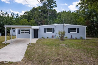 1921 Cortez, Jacksonville, FL 32246 - #: 1055666