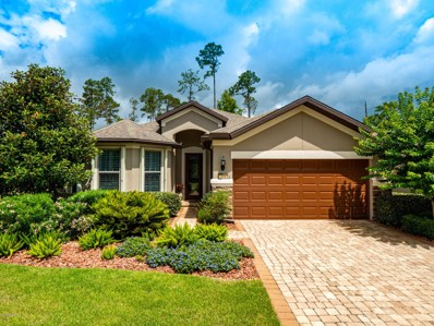 Ponte Vedra, FL home for sale located at 954 Wandering Woods Way, Ponte Vedra, FL 32081