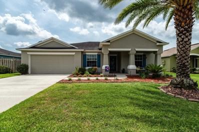 2723 Woodsdale Dr, Middleburg, FL 32068 - #: 1055674