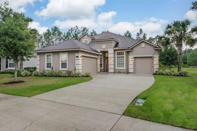 St Johns, FL home for sale located at 120 Staplehurst Dr, St Johns, FL 32259