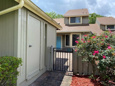 Ponte Vedra Beach, FL home for sale located at 38 Turtleback Trl, Ponte Vedra Beach, FL 32082