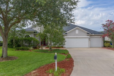 St Johns, FL home for sale located at 432 Sarah Towers Ln, St Johns, FL 32259