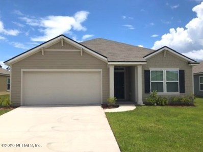 Jacksonville, FL home for sale located at 2031 Tyson Lake Dr, Jacksonville, FL 32221