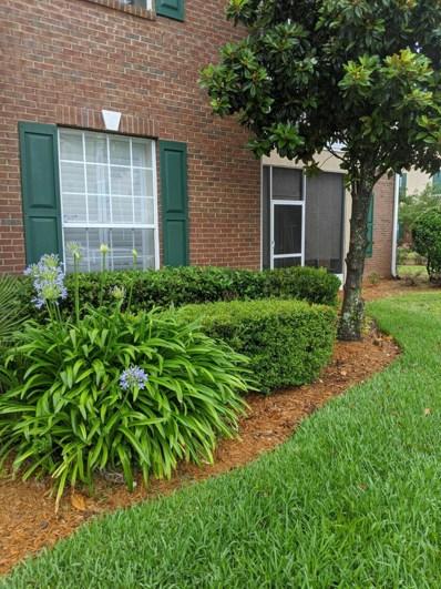 Orange Park, FL home for sale located at 785 Oakleaf Plantation Pkwy UNIT 1114, Orange Park, FL 32065