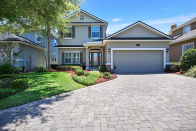 St Johns, FL home for sale located at 1924 Starboard Way, St Johns, FL 32259