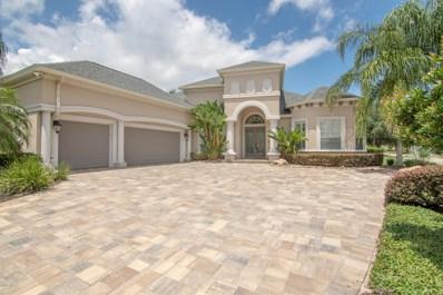 St Johns, FL home for sale located at 601 Sassafras Trce, St Johns, FL 32259
