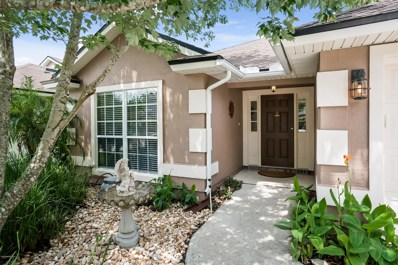 Jacksonville, FL home for sale located at 886 S Lilac Loop, Jacksonville, FL 32259