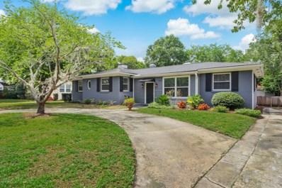 Jacksonville, FL home for sale located at 1525 Dunsford Rd, Jacksonville, FL 32207