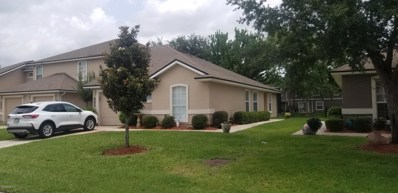 Fleming Island, FL home for sale located at 1870 Green Springs Cir UNIT D, Fleming Island, FL 32003