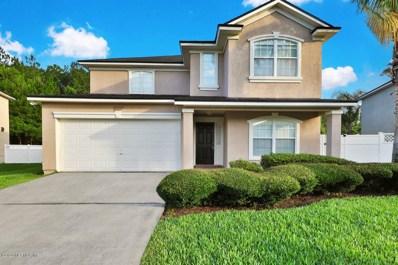 Jacksonville, FL home for sale located at 12217 Bittercreek Ln, Jacksonville, FL 32225