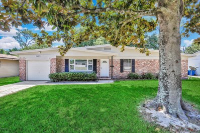 Jacksonville, FL home for sale located at 3483 Thornhill Dr, Jacksonville, FL 32277