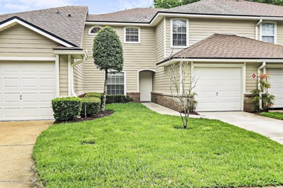 St Johns, FL home for sale located at 160 Southern Bridge Blvd UNIT 2, St Johns, FL 32259