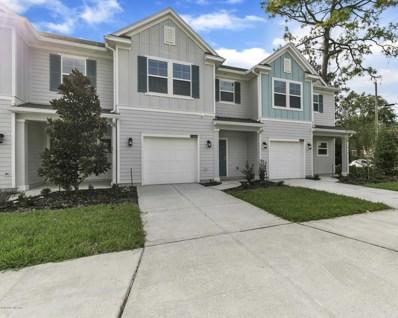 12804 Josslyn Ln, Jacksonville, FL 32246 - #: 1055729