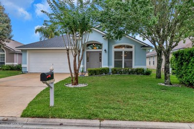 St Johns, FL home for sale located at 777 S Lilac Loop, St Johns, FL 32259