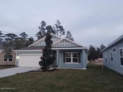 Jacksonville, FL home for sale located at 616 Kellar Cir, Jacksonville, FL 32218