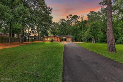 Jacksonville, FL home for sale located at 1505 Hammond Blvd, Jacksonville, FL 32221