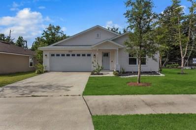 Jacksonville, FL home for sale located at 310 Gillespie Gardens Dr, Jacksonville, FL 32218