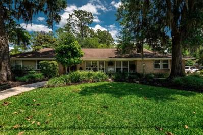 Jacksonville, FL home for sale located at 8631 San Servera Dr, Jacksonville, FL 32217