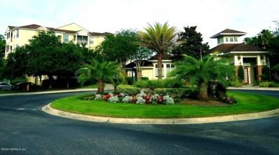 7801 Point Meadows Dr UNIT 2310, Jacksonville, FL 32256 - #: 1055754