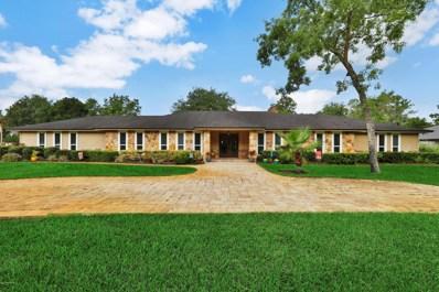 8140 Shady Grove Rd, Jacksonville, FL 32256 - #: 1055755