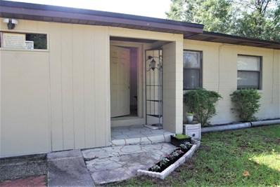 Jacksonville, FL home for sale located at 6135 Sabre Dr, Jacksonville, FL 32244