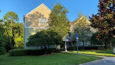 Jacksonville, FL home for sale located at 7701 Timberlin Park Blvd UNIT 1422, Jacksonville, FL 32256