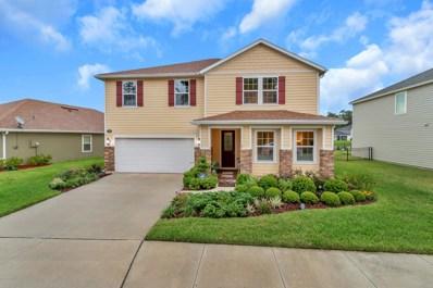Jacksonville, FL home for sale located at 7644 Sunnydale Ln, Jacksonville, FL 32256